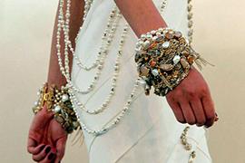 Photo bijoux