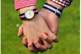 Bracelets Nato