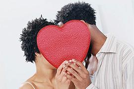 Cadeau saint valentin pour homme