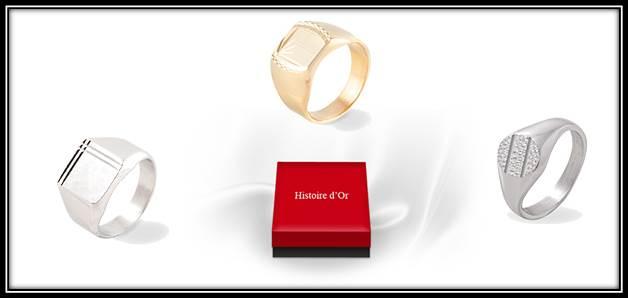 Cadeau saint valentin pour homme toutes nos suggestions - Idee de cadeau saint valentin pour homme ...
