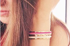 bracelet Bittersweet