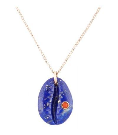 cauri n2 lapis lazuli